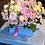 Thumbnail: Present pretty box