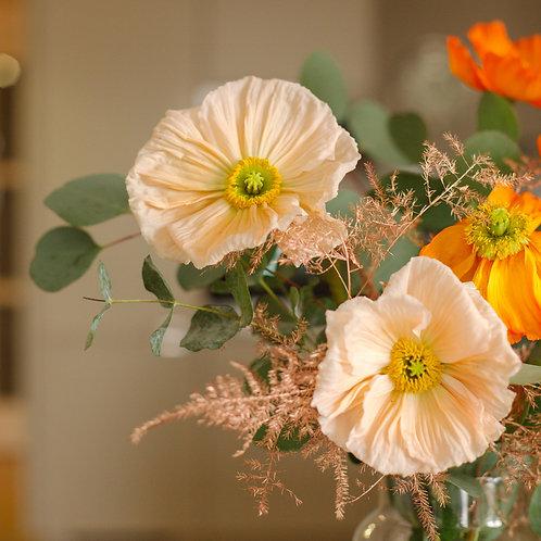 Цветочная подписка Flower Boom