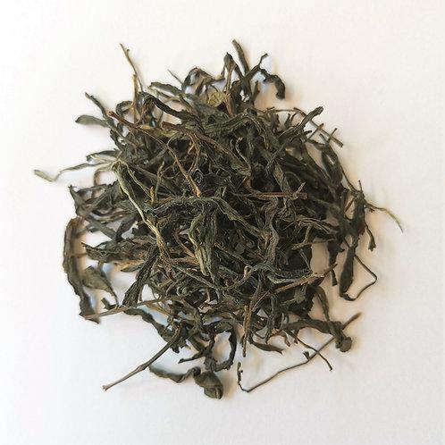 Tianmenshan 天门山 2020 Spring Maocha (200g loose leaf)