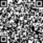 QR_code_7BLZ7P6.png