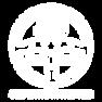 JTM_watermark (1).png