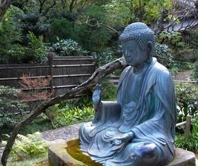 Mastery of Your Inner Garden