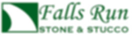 Falls Run Stone & Stucco
