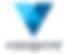 vista_print_logo.png