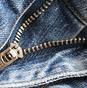 Cut And Sew Jean Manufacturers