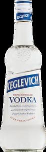 Vodka Keglevich Dry