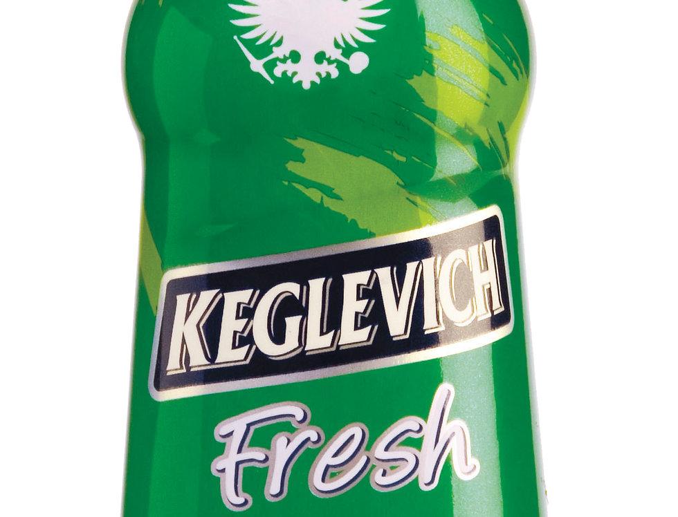 Keglevich Mint