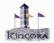 Kincora+Logo-1920w.webp