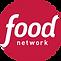 food-network-3-logo-png-transparent.png