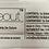 Thumbnail: SutureOut | SO-K | BOX OF 50 Suture Removal Kits
