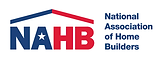 National Associaton of Home Builders