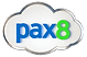 pax8-cloud-logo480x315 (1).png