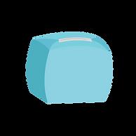 Privatelabelmex icons1-01.png