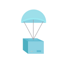 Privatelabelmex icons1-06.png
