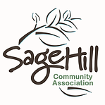 sage+hill+sq-1920w.webp