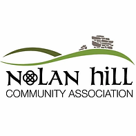 nolan+hill+sq-1920w.webp