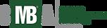 CMBA_logo-Ontario-1.png