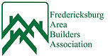Fredericksburg Area Builders Association