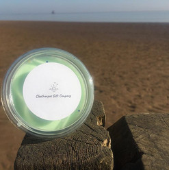 Beach+life-+remember+all+wax+melts+and+a