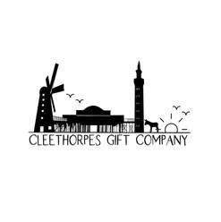 cleethorpes Candle.jpg