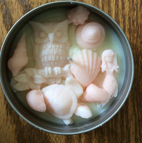 #candles #christmas #cleethorpes #etsy #