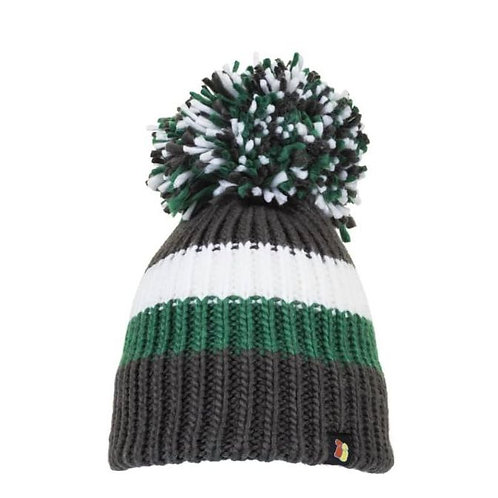 Love in the Wolds - Big Bobble Hat Cleethorpes