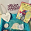 Thumbnail: Nan Birthday Day, Mothers Day Letterbox Gift, Positivity Box, Love Heart, Wax Me