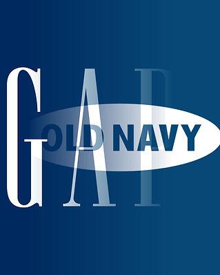 Glasheen-GapOldNavy.jpg