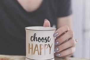 choose happy.jpg