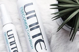 UNITE+Hair+Products.jpg