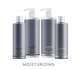 aluram shampoo and conditioner.jpg