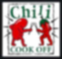 chile cook off.png