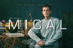 MICAL (2016)