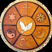 interfaith-harmony-2.png