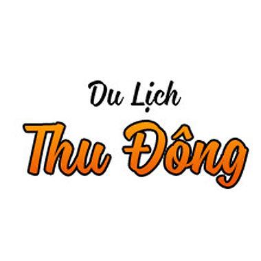 logo_dulichthu-dong.jpg