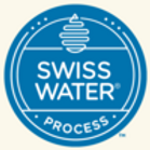 Swiss-water-process-decaf-coffee-logo_me