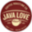 Java-Love-Coffee-Roasting-Co-Primary-Log