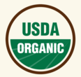 USDA-organic-logo_medium.png