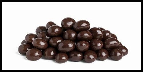 Nitro Beans-Dark Chocolate Covered Coffee Beans