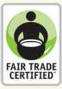 Fair-trade-certified-logo_medium.png