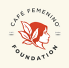 Cafe-Femenino-Foundation-Logo_medium.png