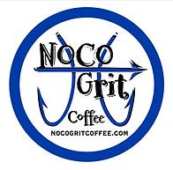 nocogritcoffee