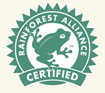 Rainforest-alliance-certified-logo_mediu