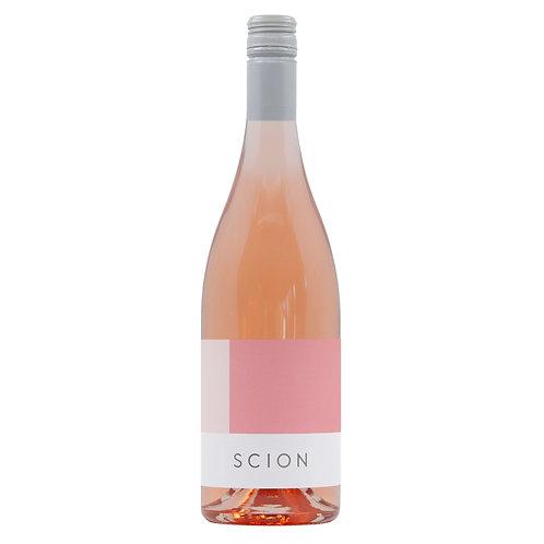 2020 Scion Rosé No. 2