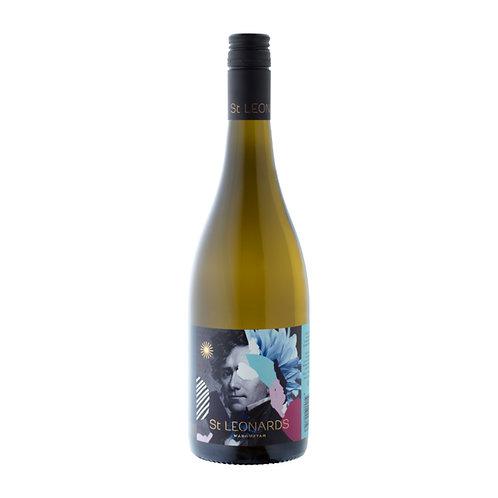 2021 St Leonards Vineyard Chardonnay