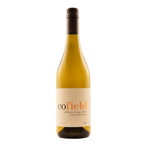 2020 Cofield Pinot Grigio