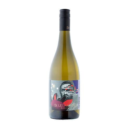2020 St Leonards Vineyard Pinot Gris