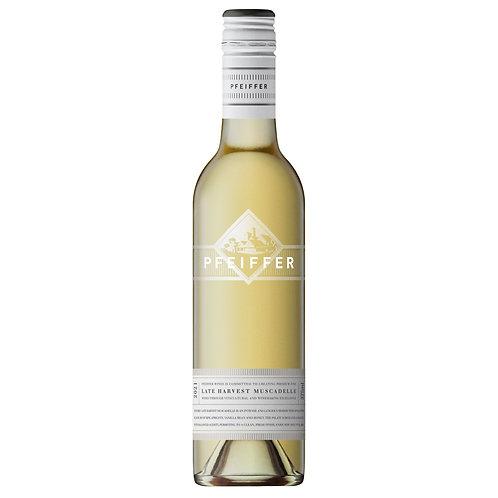 2021 Pfeiffer Wines Late Harvest Muscadelle
