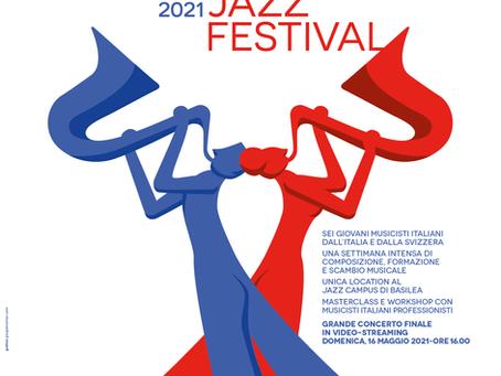 Italian&Swiss Jazz Festival