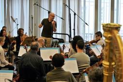 2011 Filarmonica del Teatro Regio di Torino